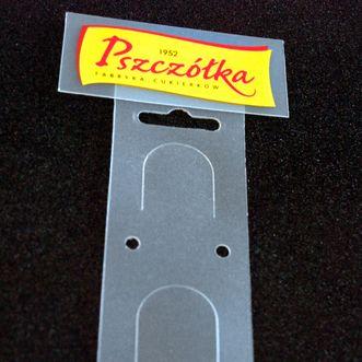 zawieszki12